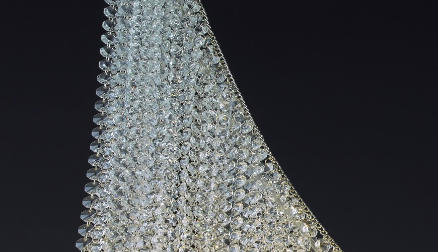 contemporary-crystal-chandeliers