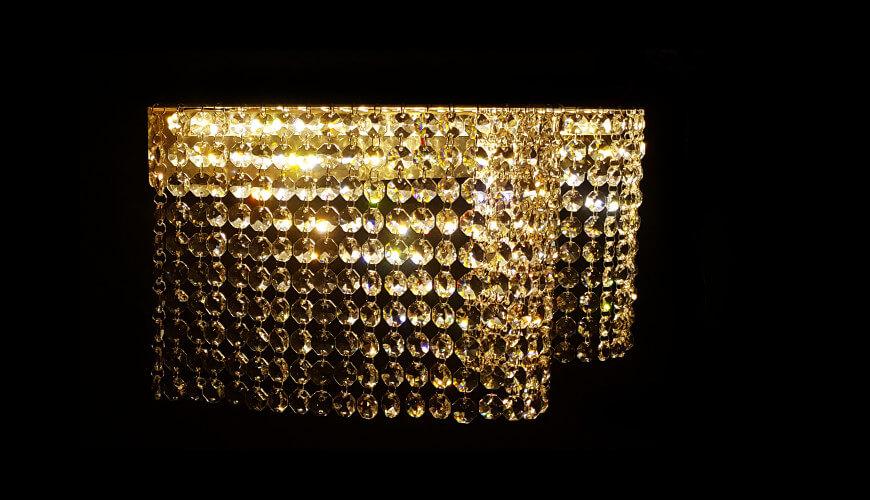 custom chandeliers